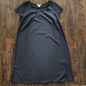Liz Lange Maternity Dress - XS